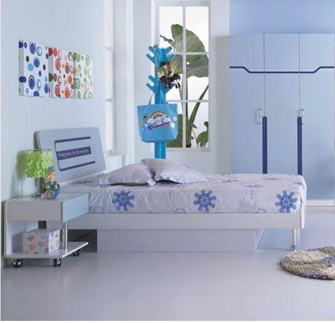Кровать МДФ (120х190) уценённая