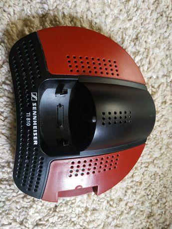 Sennheiser TI 810 усилитель звука для людей с проблемами слуха