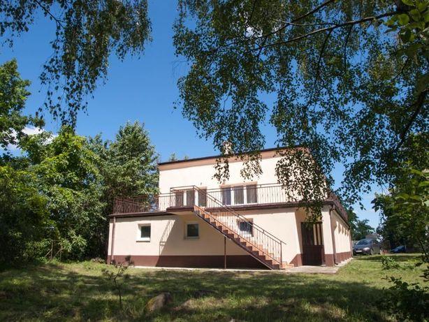 Noclegi / kwatery / agroturystyka koło Mszczonowa