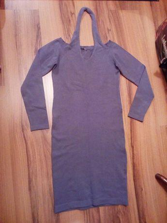 Sukienka tunika GUEES