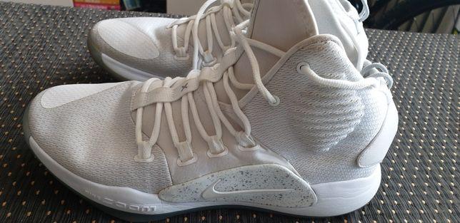 Buty Nike Hyperion X