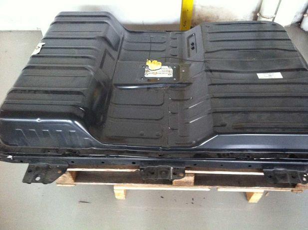 Bateria Alta Voltagem Nissan Leaf 40 kWh