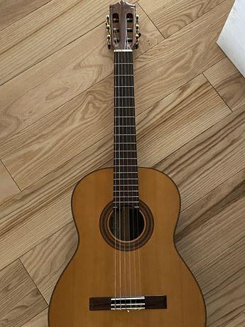 Gitara klasyczna Martinez