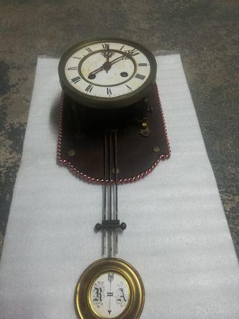 Vendo relógio de Sala RA (Antigo)