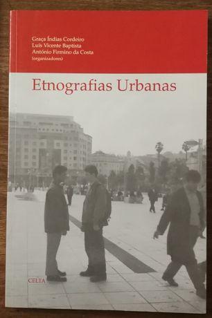 etnografias urbanas, graça índias cordeiro. celta