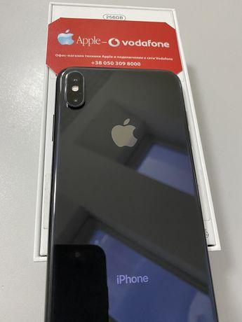 iPhone Xs Max 256GB space gray 4,7 из 5. 92% Неверлок. 575$