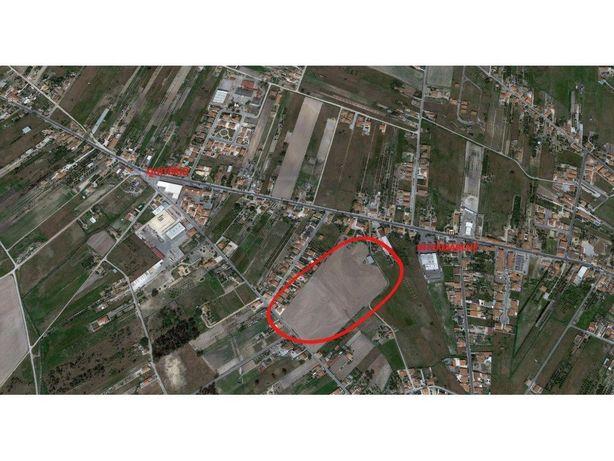 Terreno para construção de 24 moradias ou supermercado - ...