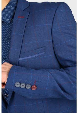 Чоловічий піджак новий
