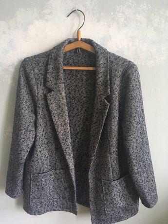 Класичний піджак 52 р