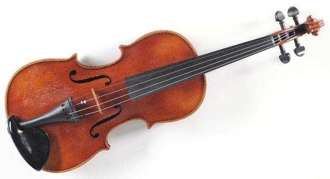 Vincenzo Annarumma Skrzypce Model 3/4 1949 Rok