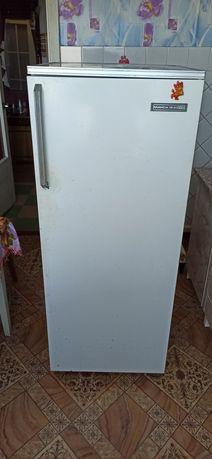 Продам холодильник Минск 16