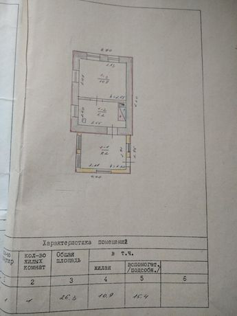 Продам дом Запорожье, или обмен на квартиру в мелитополе