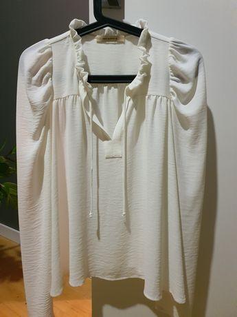Bluzka/koszula 303 Avenue rozm. S
