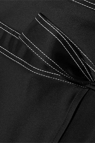 Piekna spódnica markowakupiona na vitkac