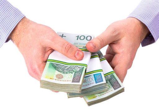 Udzielę pożyczki prywatnej, bez baz, konsolidacja, oddłużanie, na 500+