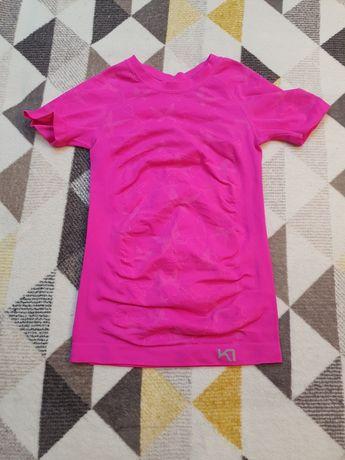 Kari Traa koszulka termoaktywna XS