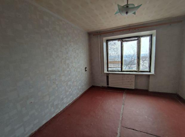 Комната ул. Заднепровская ,общежитие.