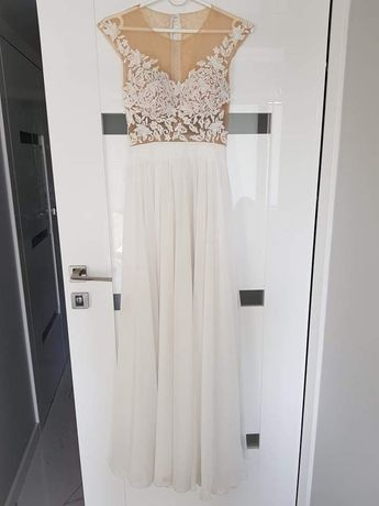Suknia Ślubna Milla Nova Selena