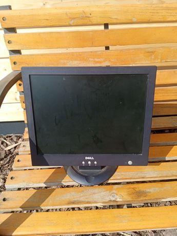 Sprzedam Monitory do komputera