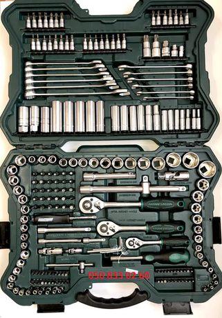 Набор ключей Mannesmann 215 инструмент ключи наборы інструмент Germany