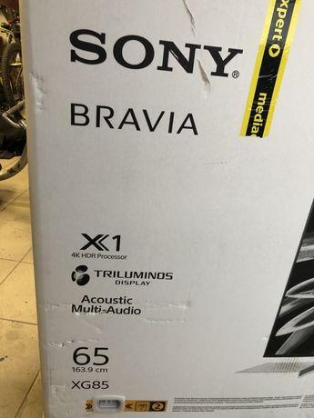 Telewizor Sony KD8596 4k