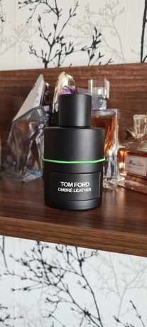Tom ford ombre leather oryginał 100%