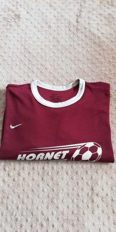 Koszulka Nike r. L sportowa *jak nowa* Dri-Fit Hornet Soccer 22