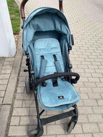 Wózek Elodie Details Stokholm Stroller 3.0