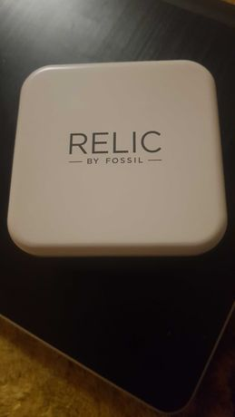 Годиник relic by fossil zr12227