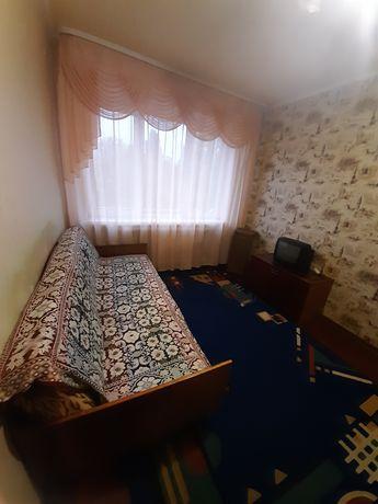 Сдам 1к. экономную квартиру возле Конкорда