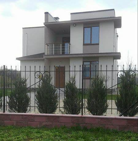 Продажа дома Иванковичи