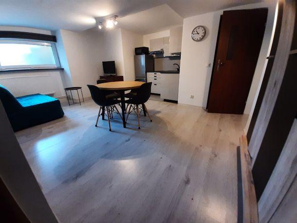 Mieszkanie 3 pokoje , Wrocław Krzyki Borek Partynice bez czynszu