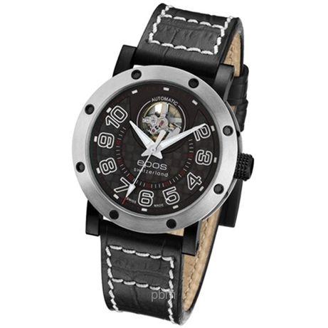 Продам Швейцарские Часы Epos 3422 OH 12