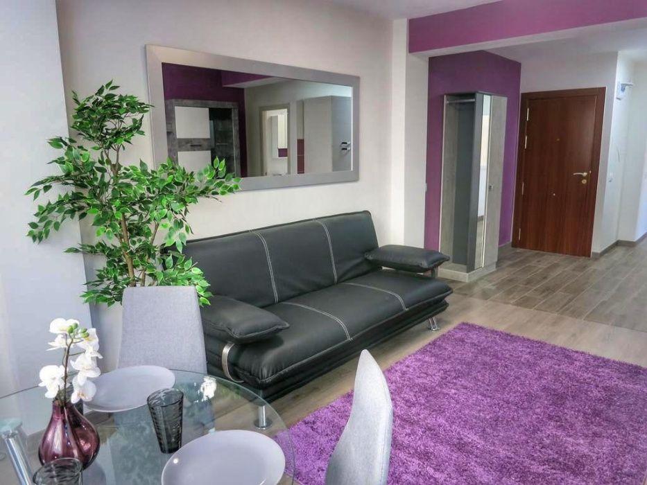 Прекрасная квартира со стильным ремонтом. Коста Бланка Киев - изображение 1