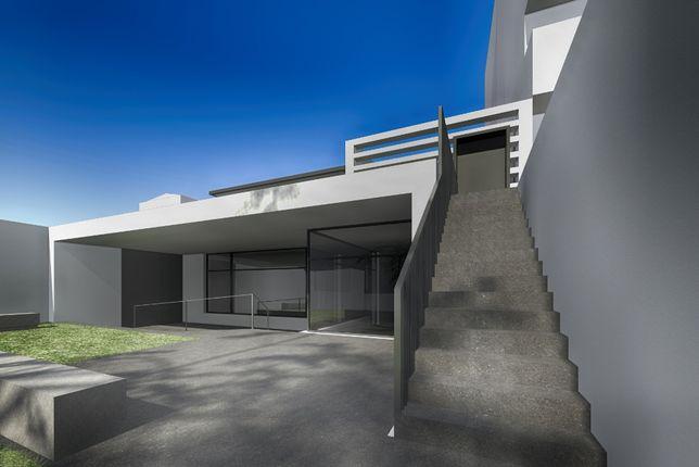 Realização de imagens 3D - Arquitectura, Design, Industrial