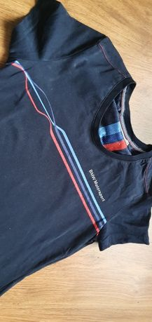 Koszulka BMW Motorsport