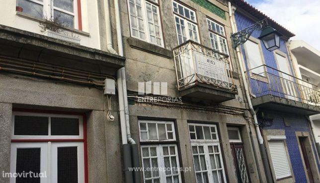 Venda de prédio para reconstrução, Monserrate, Viana do Castelo