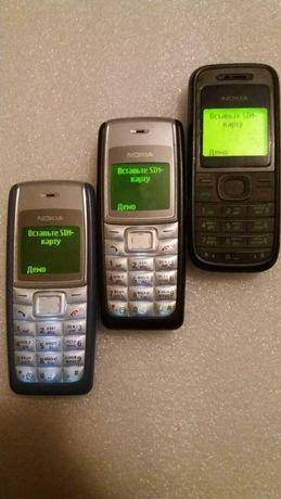 Телефоны б у Нокиа цена за всё