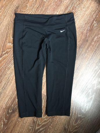 Бриджи Nike оригинал