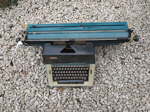 Daro Optima maszyna do pisania