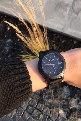 Женские наручные часы от Lacoste , купить в Украине
