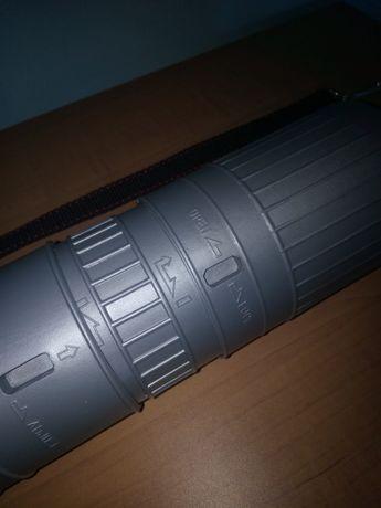 Тубус телескопический высокого качества