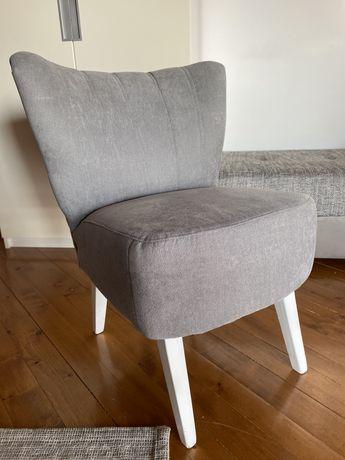 Кресло / крісло