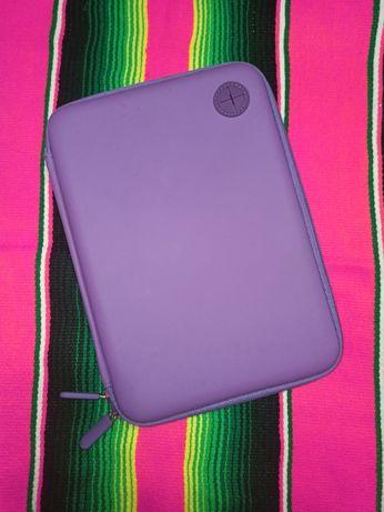 чехол сумка для планшета SilverCrest