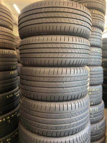 Шини літні 225х45хR18-255х40хR18 Bridgestone Turanza T005 2019рік