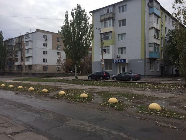 Продам 1-комн центр пр. Азовский