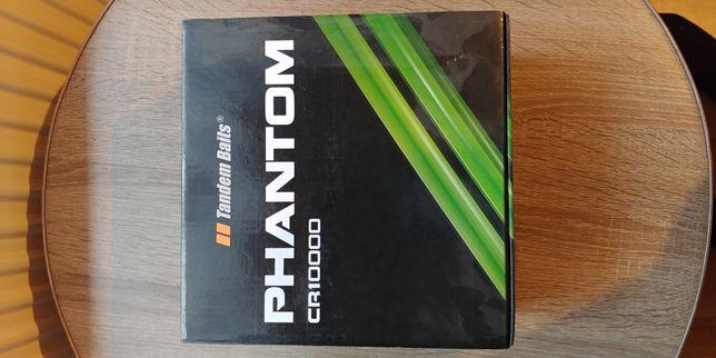 Kołowrotek PHANTOM 10000CR