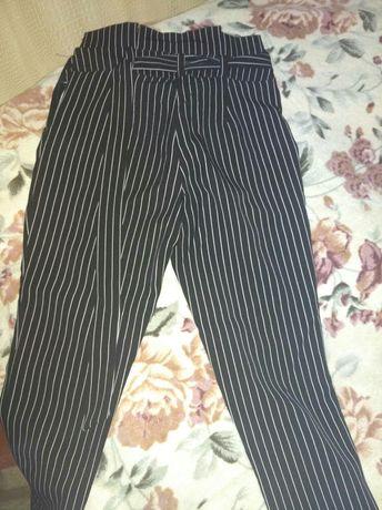 Продам штани в ідеальному стані!