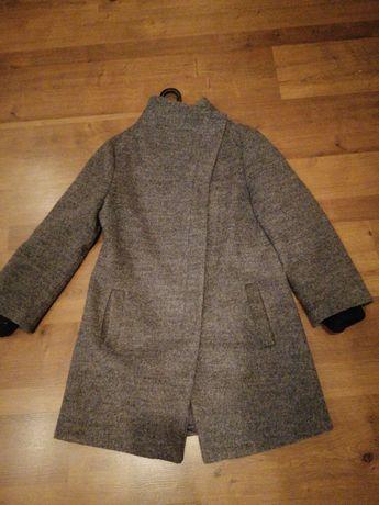 Пальто женское весеннее