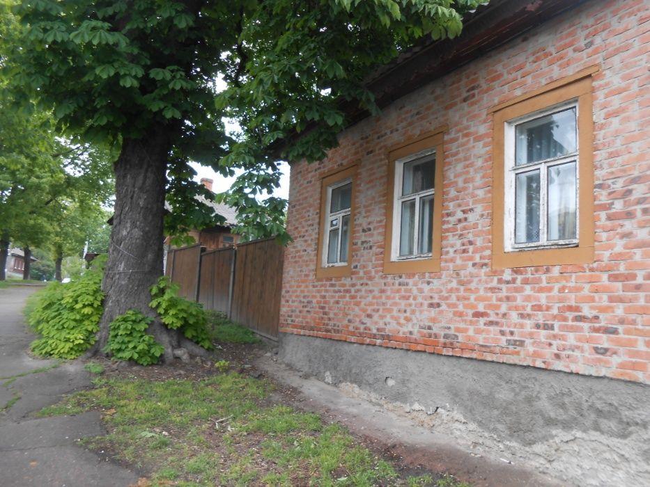 Продам дом район школы №5 Пять углов Чернигов - изображение 1